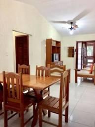 Alugo apartamento mensal contrato anual Orla Porto Seguro