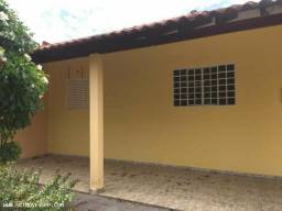 OPORTUNIDADE!! Casa Vila Geni próx colégio apogeu, 03 qts 128 m2 a/c