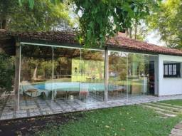 Chácara à venda com 5 dormitórios em Jardim umuarama setor 5, Luziânia cod:CH00004