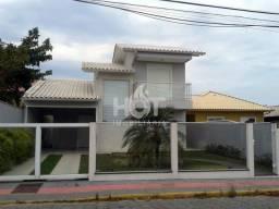 Casa à venda com 3 dormitórios em Morro das pedras, Florianópolis cod:HI72376