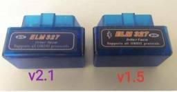 Preciso de ELM 327 V1.5Pro peugeot 206, 2006, 1.4, 8v