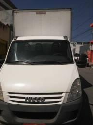 Caminhão - 2010