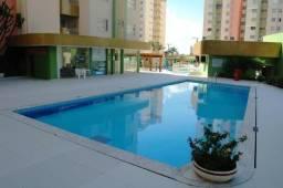 Apartamento de 03 quarto a venda no Condomínio Vitória das Thermas