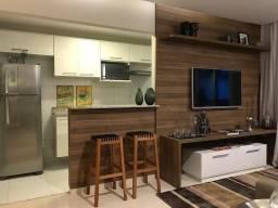 Now Vista Alegre   Apartamento em Vista Alegre de 3 quartos com suíte   Real Imóveis RJ