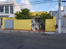 Vd. Casa - Treze de Julho - Aracaju/SE