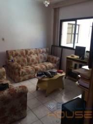 Apartamento à venda com 2 dormitórios em Santa maria, São caetano do sul cod:23424