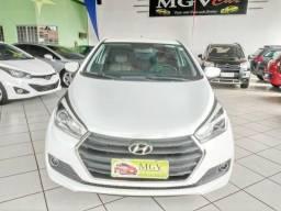 Hyundai HB20 Premium 1.6 AT