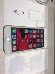 IPhone 8 ,64 gb