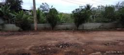 Chácara em Ipatinga, 1375 m². Plana. mil. Cód. CH026. Valor 190 mil