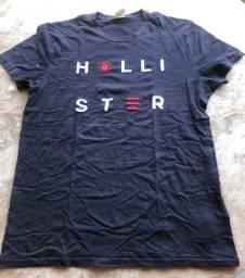BAZAR - camisetas ORIGINAIS