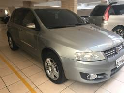 Fiat Stilo 1.8 8V Dualogic