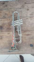V/t trompete weril
