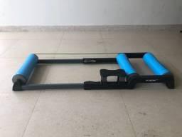 Rolo de Treino TSW Balance