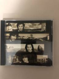 The Church - Gold Afternoon Fix - CD - Rock Australiano