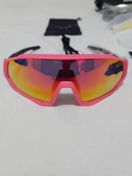 Óculos de Ciclismo unisex