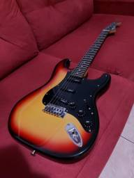 Vendo Guitarra Eagle