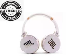 Produto autêntico Fone De Ouvido Headphone JBL