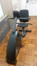 Bicicleta Ergométrica Caloi CL MH03