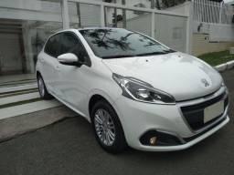 *2017* Peugeot 208 C/29.000kms **NOVÍSSIMO**