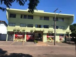 Aluga-se apartamento próximo à avenida JK em Palmas/TO
