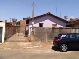 Casa na Vila Operária - Inhumas