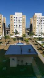 Rm. Apartamento amplo, localizado no bairro Portão