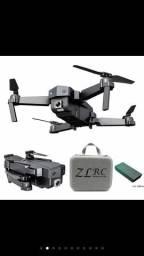 Troca se Drone em CELULAR! Ler anúncio