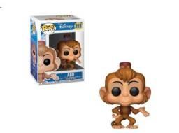 Funko Pop! Disney - Aladin - Abu #353