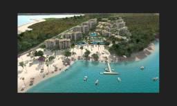 Cota imobiliária no Ilhas do Lago Eco Resort em caldas novas ? GO