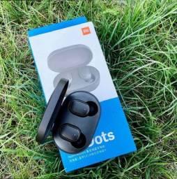 Fone Bluetooth  Redmi Airdots Xiaomi
