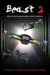 Drone SG 906 Pro 2