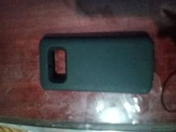 Bateria case