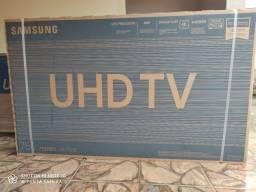 "SMART TV 75"" POL, SAMSUNG, CHAMA O IVAN RODRIGUES CEO"