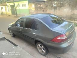 Prisma 1.4 / 2010-2011