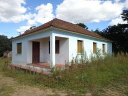 R- 409 Vendo Excelente propriedade de 17 hectares com casa próximo a BR 392