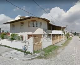 Casa 1 quarto em Vilage Dias Davila