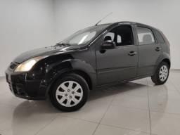 Ford Fiesta 2008 - Motor 1.0