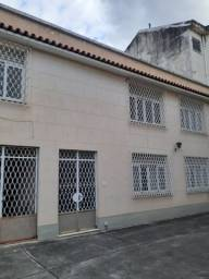 Casa Duplex 4qts à 100 mts da Av. Dom H. Câmara e da Est. Metrô Maria da Graça
