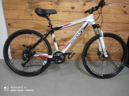Bike Scott 27 marchas. Showwwwww!!!
