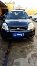 ALEX CAR Vende: Ka 1.0 Flex 2010/2011