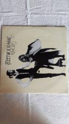 LP FleetWood Mac Rumors 1988 raro