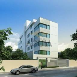Apartamento à venda com 3 dormitórios em Itapoã, Belo horizonte cod:5729