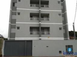 Vende-se Apartamento bairro Santa Maria Uberaba MG