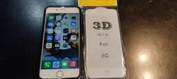 iPhone 7g 32g