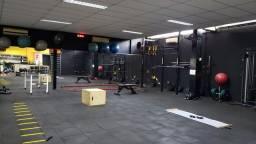 Venda Academia Musculação/Funcional