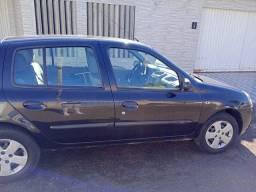 Renault Clio 1.0 2003/2004