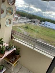 Apartamento 2qtos a venda jardim camburi