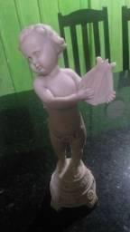 Estátua anjo