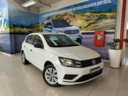 Volkswagen Gol 1.6 2018/2019 com 89070km