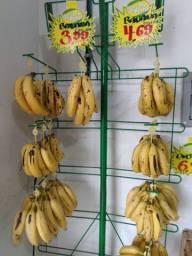 Formosa Hortifruti